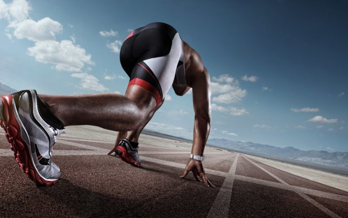 HBOT ATHLETIC PERFORMANCE