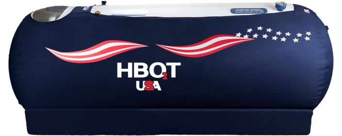 HBOT USA HYPERBARIC CHAMBERS