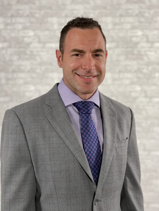 Dr. Jason Sonners - HBOT Chamber - HBOT USA