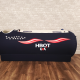 HBOT Chamber - HBOT USA