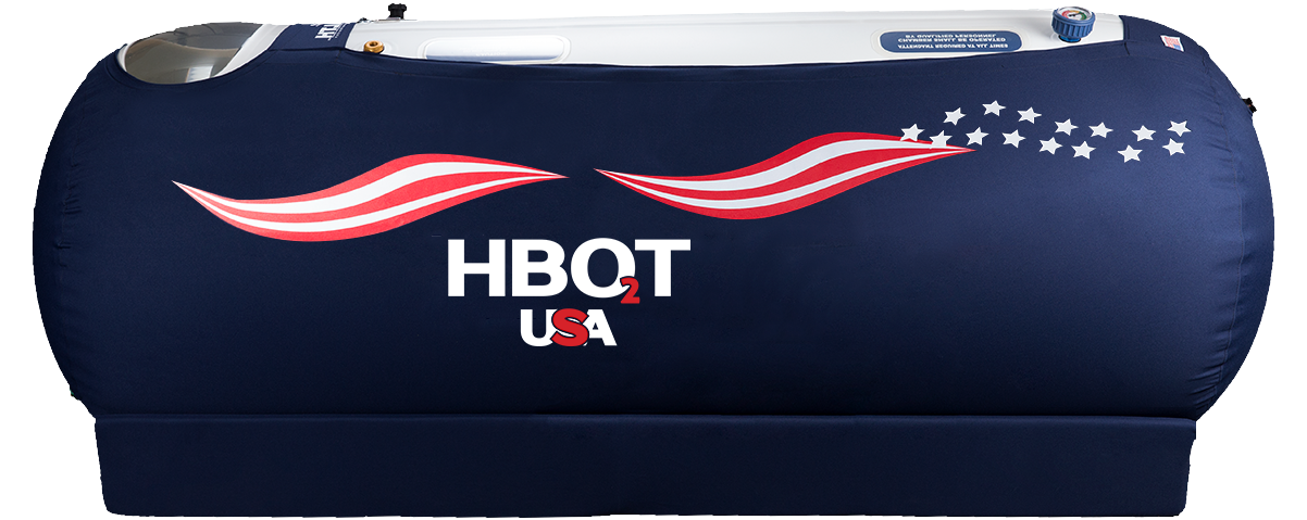 HBOT USA Chamber