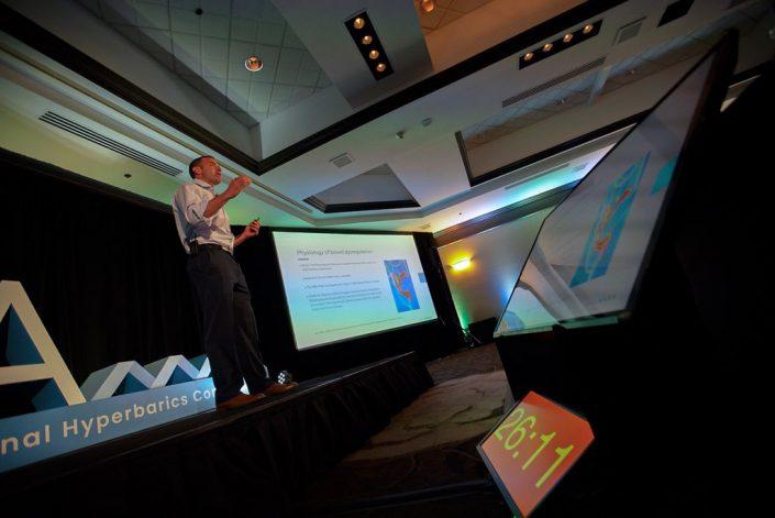 Dr. Jason Sonners HBOT Presentation