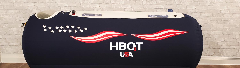 HBOT USA