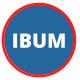 IBUM Logo