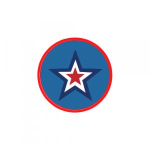 HBOT USA program