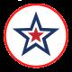 HBOT USA Affiliate