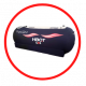 HBOT USA soft hyperbaric chamber