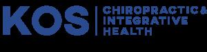 KOS Logo